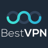 Keenow VPN Review by BestVPN