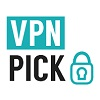 Keenow VPN Review by VPNPick.com