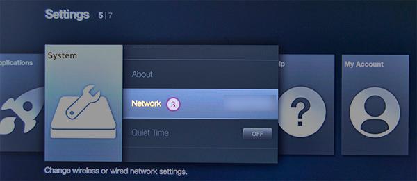 Keenow Unblocker, VPN and Free Smart DNS - Watch Netflix U S