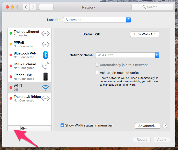 Router For Mac Os